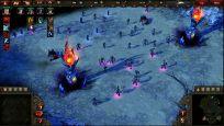 SpellForce 2: Faith in Destiny - Screenshots - Bild 10