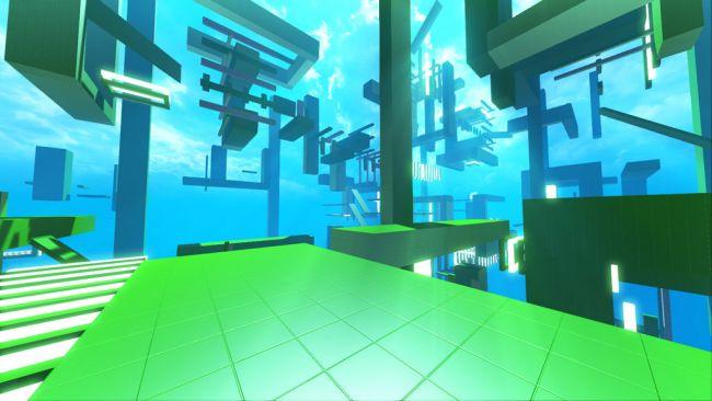 inMomentum - Screenshots - Bild 3