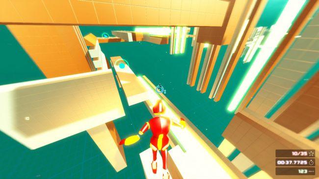 inMomentum - Screenshots - Bild 6