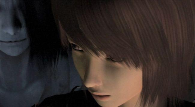 Project Zero 2: Crimson Butterfly - Screenshots - Bild 4