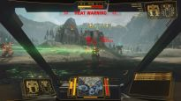 MechWarrior Online - Screenshots - Bild 26