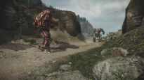 MechWarrior Online - Screenshots - Bild 22
