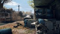 Tom Clancy's Ghost Recon: Future Soldier - Screenshots - Bild 26