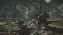 MechWarrior Online - Screenshots - Bild 17