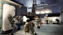 Tom Clancy's Ghost Recon: Future Soldier - Screenshots - Bild 14