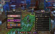 Legends of Dawn - Screenshots - Bild 9