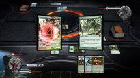 Magic: The Gathering - Duels of the Planeswalkers 2013 - Screenshots - Bild 8