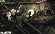 Max Payne 3 - Screenshots - Bild 36