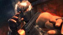 Dead or Alive 5 - Screenshots - Bild 14