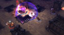 Diablo III - Screenshots - Bild 139 (PC)
