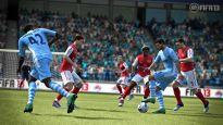 FIFA 13 - Screenshots - Bild 1