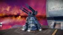 Starhawk - Screenshots - Bild 21