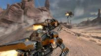 Starhawk - Screenshots - Bild 16