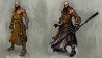 Diablo III - Artworks - Bild 39