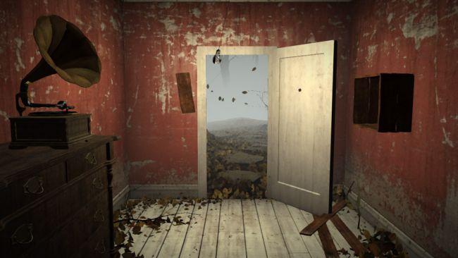Datura - Screenshots - Bild 6