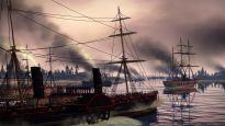 Total War: Shogun 2 DLC: Dragon War Battle Pack - Screenshots - Bild 3