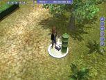 Camping-Manager 2012 - Screenshots - Bild 14