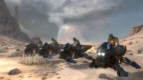 Starhawk - Screenshots - Bild 14