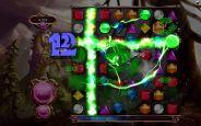 Bejeweled 3 - Screenshots - Bild 3