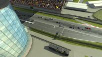 F1 Online: The Game - Screenshots - Bild 14