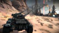 Starhawk - Screenshots - Bild 18