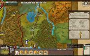 Revolution Under Siege - Screenshots - Bild 4