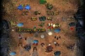 Command & Conquer: Tiberium Alliances - Screenshots - Bild 4