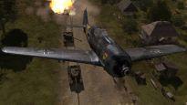Iron Front: Liberation 1944 - Screenshots - Bild 28