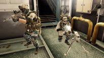 Tom Clancy's Ghost Recon: Future Soldier - Screenshots - Bild 13