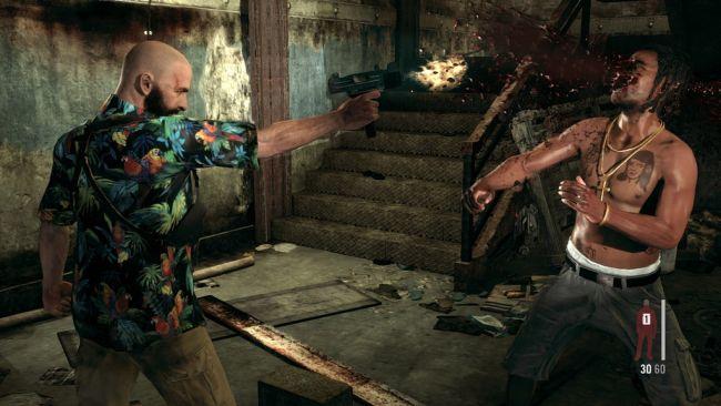 Max Payne 3 - Screenshots - Bild 19