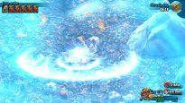 Rainbow Moon - Screenshots - Bild 40
