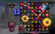 Bejeweled 3 - Screenshots - Bild 7