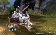 Maestia: Rise of Keledus - Screenshots - Bild 1