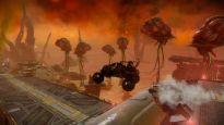 Starhawk - Screenshots - Bild 32