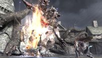 Soul Sacrifice - Screenshots - Bild 11
