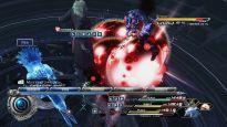 Final Fantasy XIII-2 DLC - Screenshots - Bild 25