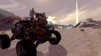 Starhawk - Screenshots - Bild 13