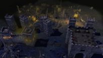 Stronghold 3: Gold Edition - Screenshots - Bild 9
