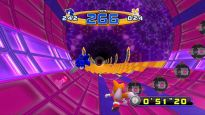 Sonic the Hedgehog 4: Episode 2 - Screenshots - Bild 6