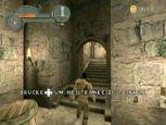 Enclave: Shadows of Twilight - Screenshots - Bild 1