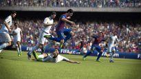 FIFA 13 - Screenshots - Bild 5