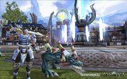 Maestia: Rise of Keledus - Screenshots - Bild 4