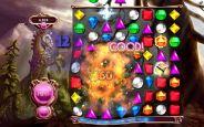 Bejeweled 3 - Screenshots - Bild 4