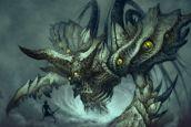 Diablo III - Artworks - Bild 19