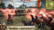 Total War: Shogun 2 DLC: Dragon War Battle Pack - Screenshots - Bild 10