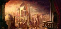 Diablo III - Artworks - Bild 35
