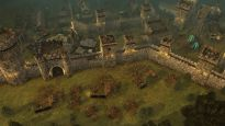 Stronghold 3: Gold Edition - Screenshots - Bild 5