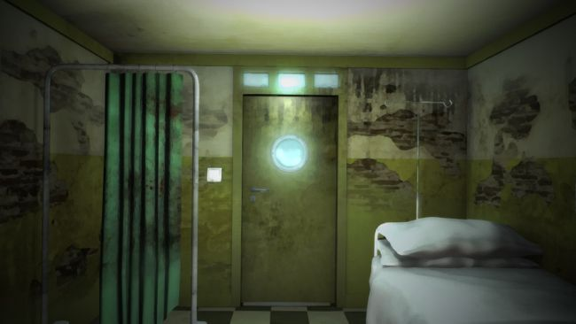 Datura - Screenshots - Bild 12