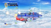 Sonic the Hedgehog 4: Episode 2 - Screenshots - Bild 11