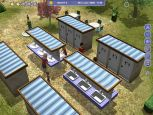 Camping-Manager 2012 - Screenshots - Bild 2